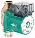 Wilo Z 20/1 CircoStar, 230 V, PN 10