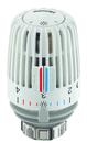 Heimeier K 6000-09.500 termostatická hlavice bílá