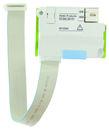 Interface pro komunikaci BUS OCI 345
