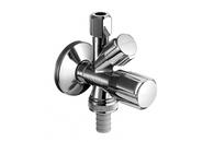 Schell kombinovaný ventil
