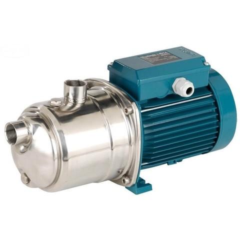 Calpeda NGXM 3/100 0,65kW  230V  2900ot.
