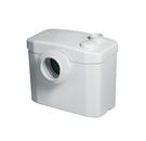 SANITOP Silence - sanitární čerpadlo WC,umyvadlo
