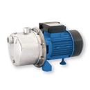 BLUE LINE čerpadlo PJM101C samo.nerezové JET 230V, 0,3m kabel