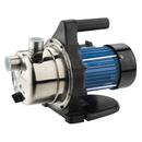 BLUE LINE čerpadlo PJM800X-G samo.nerezové JET 230V, 1m kabel
