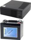 Zdroj záložní PG500+akumulátor 44Ah