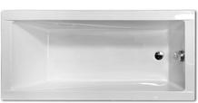 Vana OS TermiE 160x70cm + nožičky
