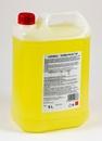 TERMOFROST GP 25L- žlutá