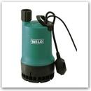 Wilo Drain TM 32/7 0,25kW 3m kabel