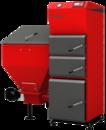 Draco Duo Versa 30 levý-301 30KW