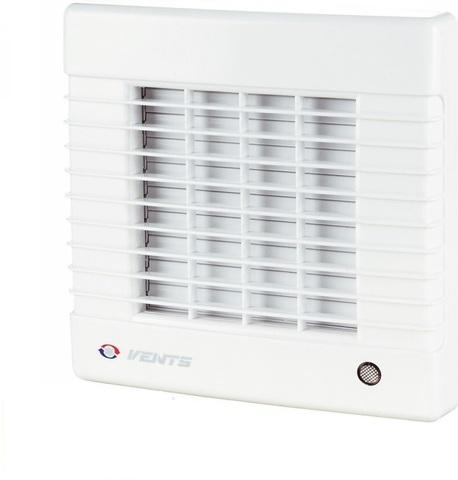 Ventilátor VENTS 100MAT