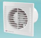 Ventilátor VENTS 125S