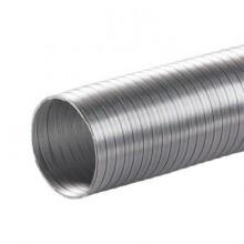 Flexi potrubí hliník VEN ALM100/3-D100x3000