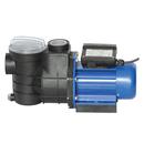 BLUE LINE PFC-550 bazénové čerpadlo 230V