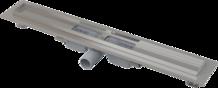 Alcaplast APZ101 Low, snížený 750