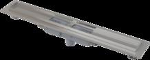 Alcaplast APZ1101 Low, snížený 750
