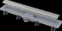 Alcaplast APZ10 - 850M