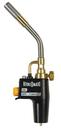 Benzomatic Hořák s Jumbo tryskou a regulací