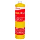 """Plyn MAP//Pro Propylen 400g se závitem 3/4"""""""