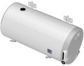 Ohřívač vody elektrický ležatý OKCEV 160 l (model 2016)