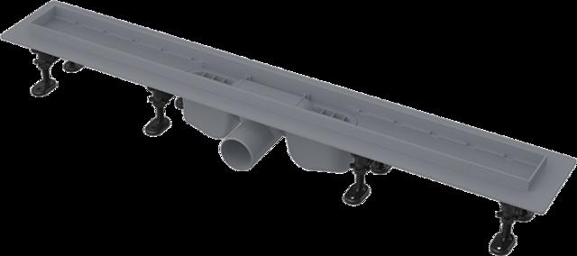 Alcaplast Optima APZ12 - 950