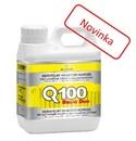 Q 100 Basic Duo 1l