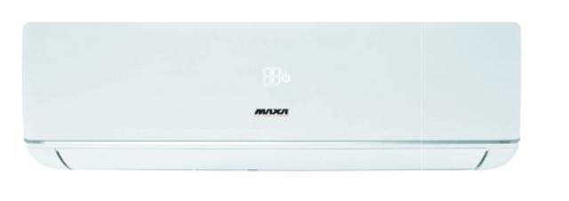 Klimatizace ECO PLUS 3,2 kW