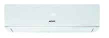 Klimatizace ECO PLUS 4,6 kW
