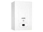 Kotel ENBRA CD 24 2,7 - 24 kW