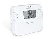 Týdenní programovatelný termostat SALUS RT510