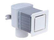 Přivzdušňovací ventil HL 905 DN 50/75