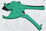 Nůžky na plast 42 mm Raptor BXT-04
