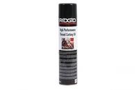Závitořezný olej RIDGID spray 600 ml