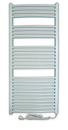 Thermal Trend KDO-E 450/960-300W