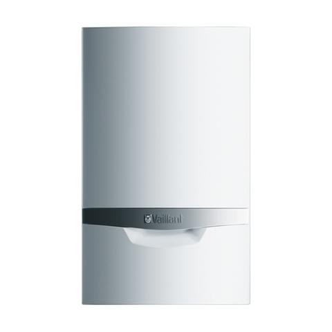 Kotel Vaillant VUW246 5-5 EcotecPlus  0010021880