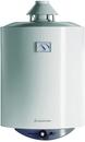 Ariston 50 V CA plynový ohřívač