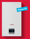 Protherm Panther Condens 20/26 kkv - cs/1 flame fit