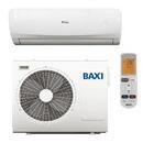 Klimatizace Baxi LUNA CLIMA s tepelným čerpadlem MONO SPLIT 12000