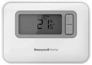 Digitální programovatelný termostat T3, 7-denní program
