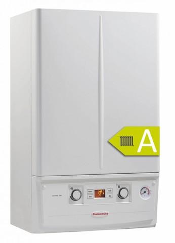 Kondenzační kotel VICTRIX EXA 24 X 1 ErP