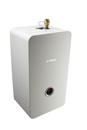 Bosch Tronic Heat 3500 H - 12