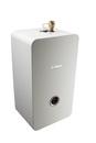 Bosch Tronic Heat 3500 H - 15, elektrický, úsporné čerpadlo