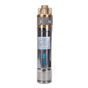 BLUE LINE 4SKM 150 230V ponorné čerpadlo, kabel 30m, spínací skříň