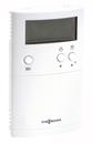 Termostat Viessmann Vitotrol 100, typ UTDB