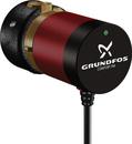 Čerpadlo Grundfos UP 15-14 B PM COMFORT 1x230V 50Hz