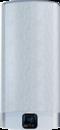 ARISTON VELIS EVO Dry 80