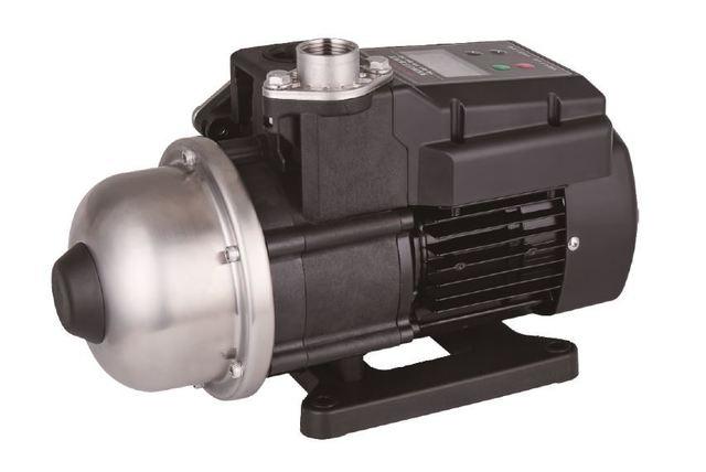 Pumpa vodárna E-DRIVE PPM 50Hz,0,75kW