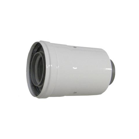 Ariston adaptér 60/100