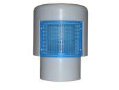 Přivzdušňovací ventil HL 900N DN 50/70/100