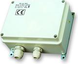 MAVE 2HH3 snímání hladiny ochrana/ovládání čerpadla