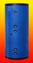 Ohřívač Q7-200-ZJV